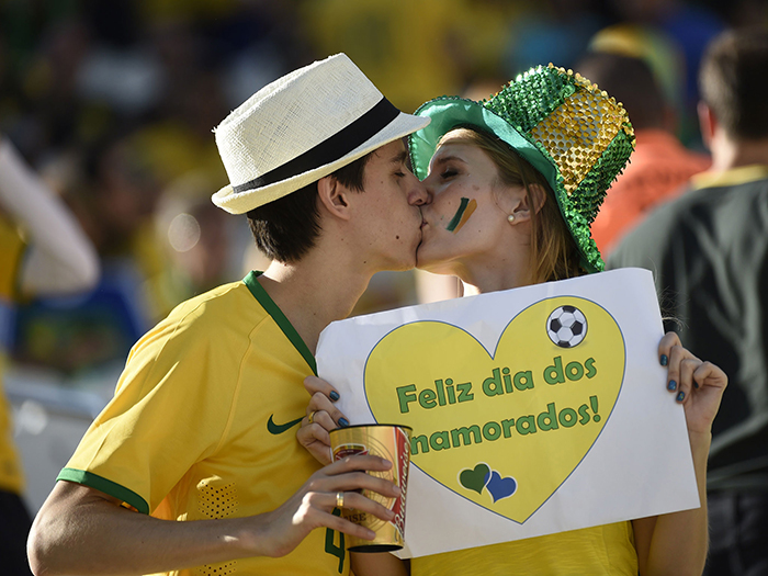 Celebrating-St-Valentines-in-Brazil-Ideas