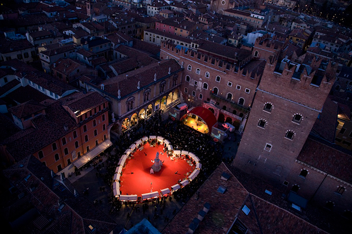Celebrating-St-Valentine's-in-Verona-Italy