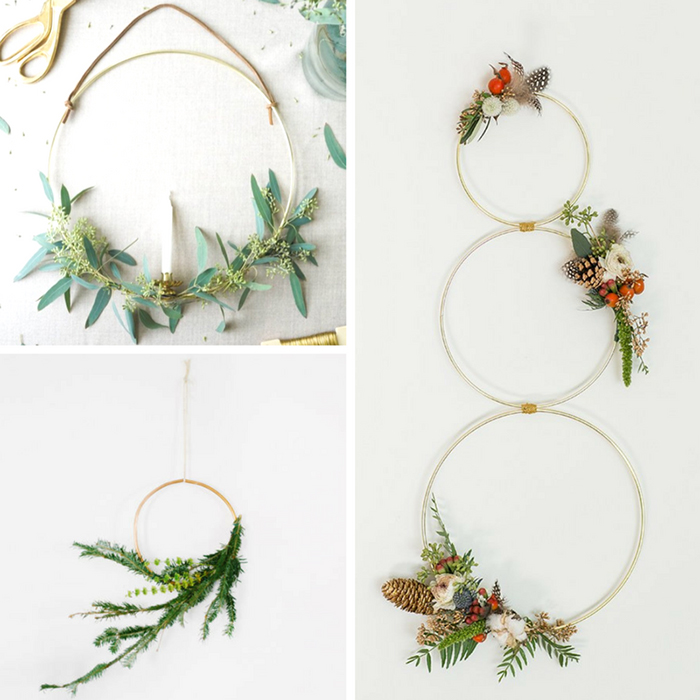 Christmas-DIY-Wreath-Decoration
