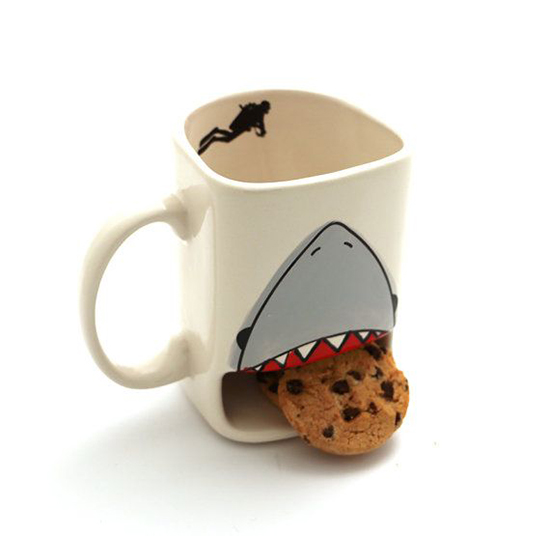 Christmas-Eco-Friendly-Gift-Ideas-Coffee-Mug