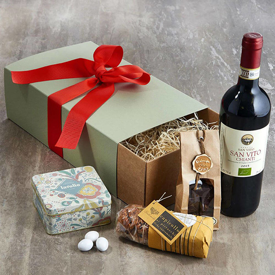 Christmas-Food-and-Wine-Box-Gift-Ideas