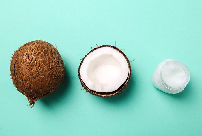 Coconut-Oil-for-Hair-Growth
