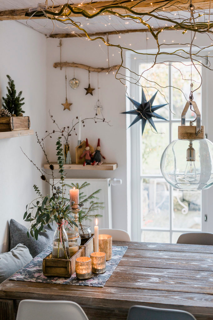 Cozy-Home-Christmas-DIY-Decor-Ideas