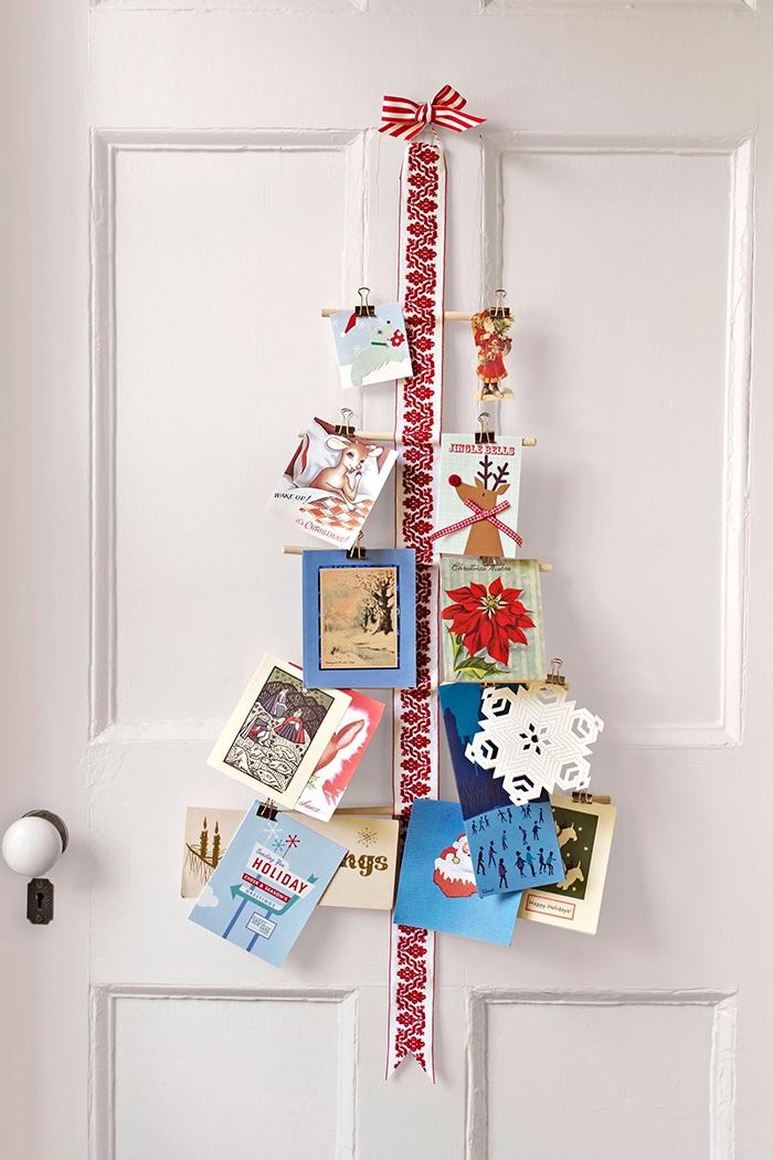 DIY-Christmas-Easy-Ideas