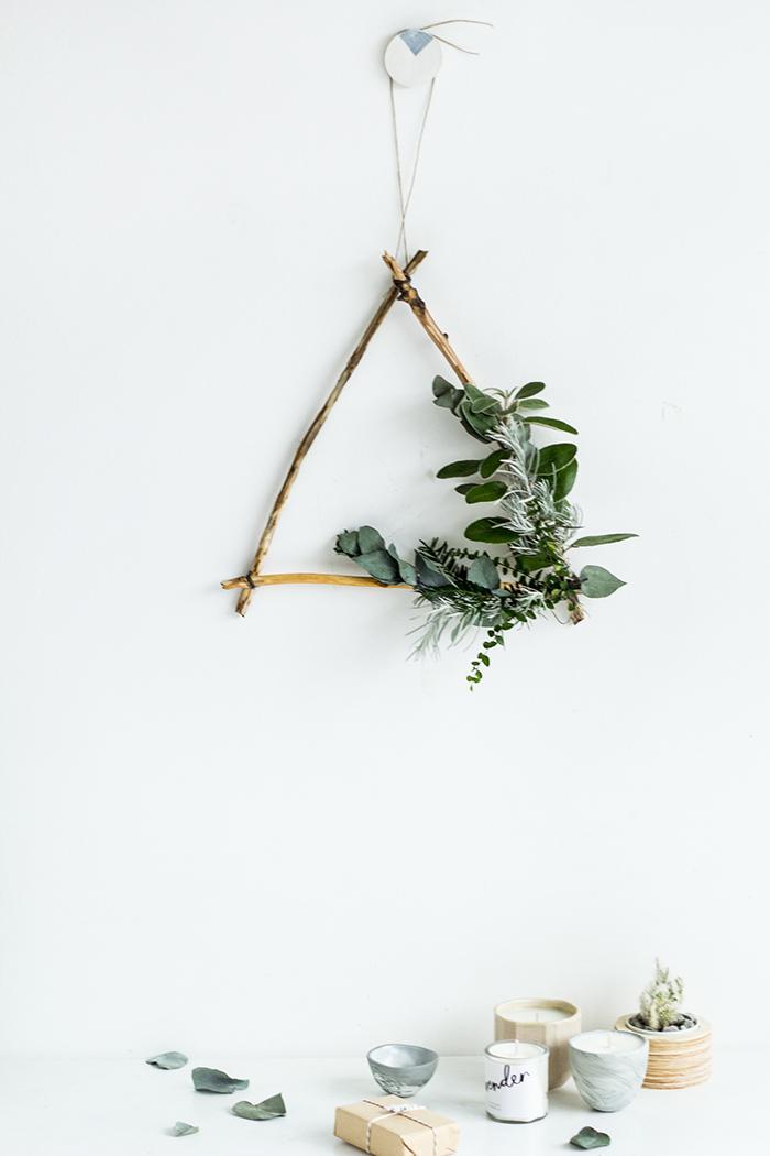 DIY-Natural-christmas-diy-room-decor