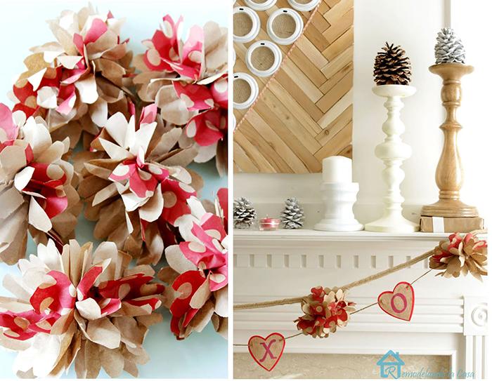 DIY-Paper-Flower-Decor-Valentine's-Day-Ideas