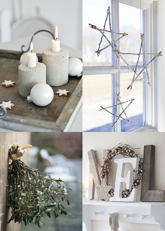 DIY-Rustic-Wooden-Christmas-Decor-Ideas