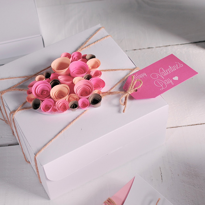 DIY-St-Valentine's-Day-Wrapping-Ideas