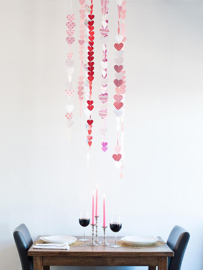 DIY-Valentines-Home-Decor-Inspiration