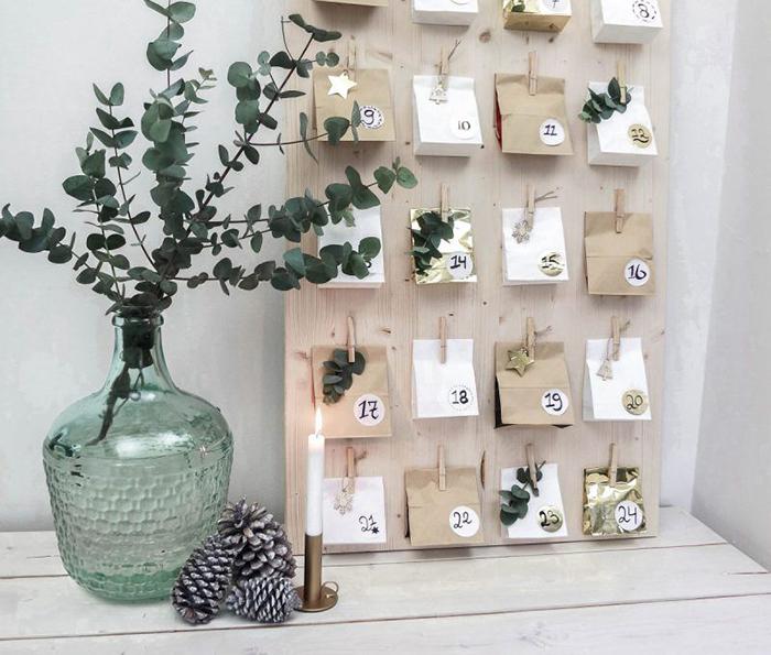 DIY-christmas-advent-calendars-decor-inspiration