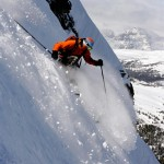 The Most Dangerous Ski Slopes in the World