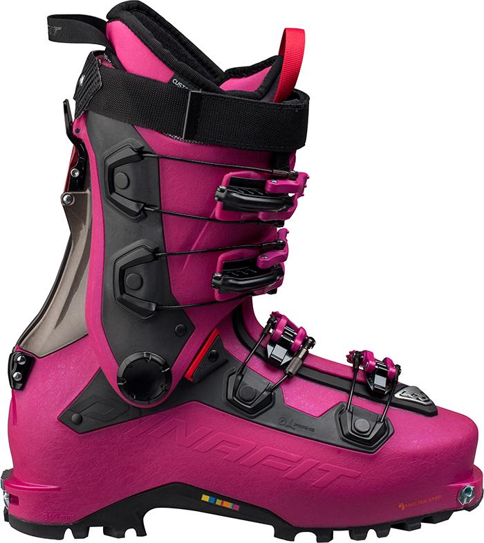 Different-Ski-Boots-Dynafit