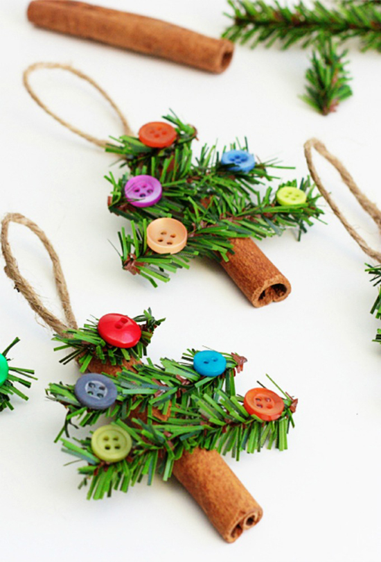 Easy-DIY-Christmas-Gift-Ideas-Ornament
