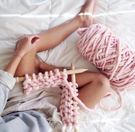 Easy-and-Cheap-Christmas-Knited-Gift-Ideas