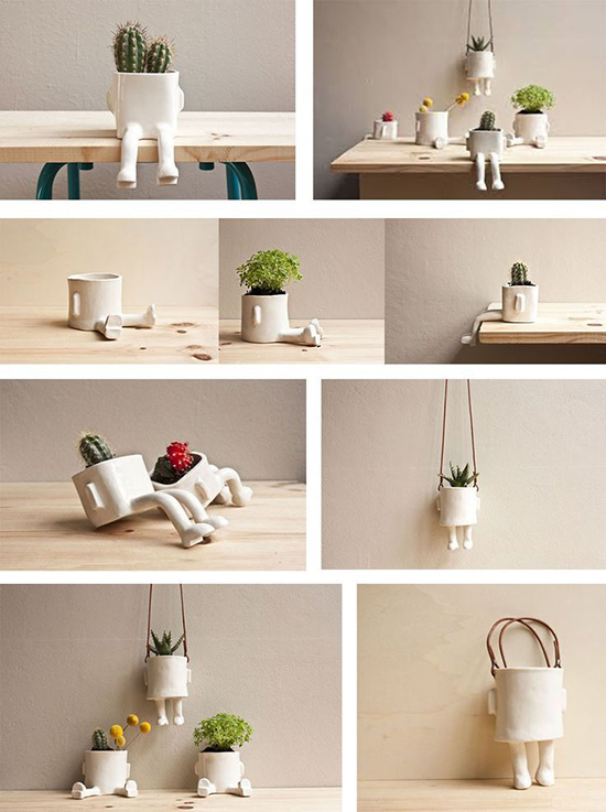 Easy-and-Cheap-Eco-Friendy-Christmas-Gift-Ideas