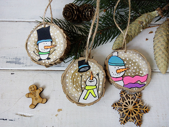 Easy-handmade-Christmas-Eco-Friendly-Gifts-Ideas
