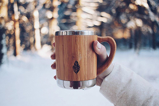 Eco-Friendly-Coffe-Mug-Christmas-Gift