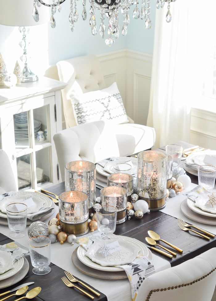 Elegant-Christmas-Table-Decor-Inspiration
