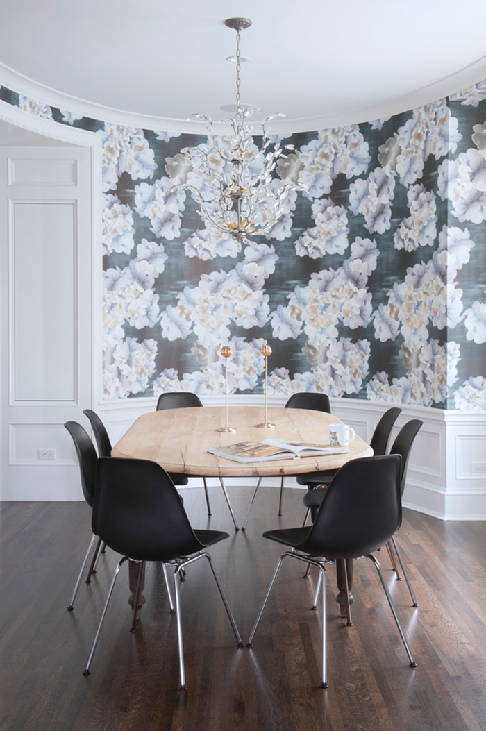 Floral-Ideas-for-your-Walls