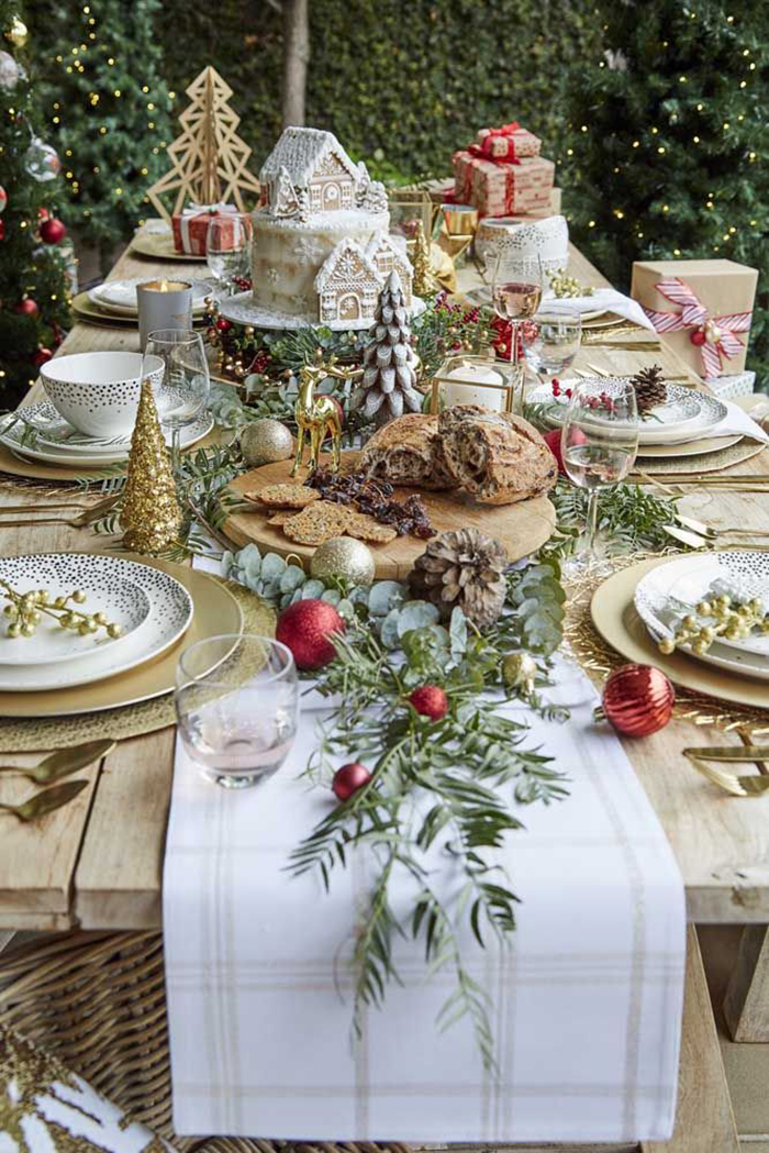 Glamorous-Christmas-Table-Ideas