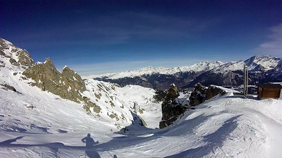 Grand-Couloir,-France-Dangerous-Ski-Slopes