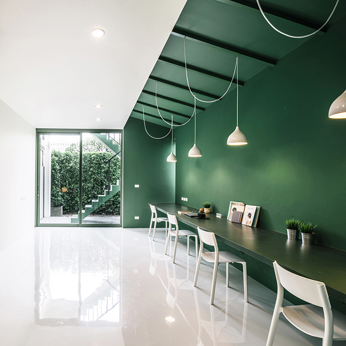 Green-Palette-Trends-in-Interior-This-Year