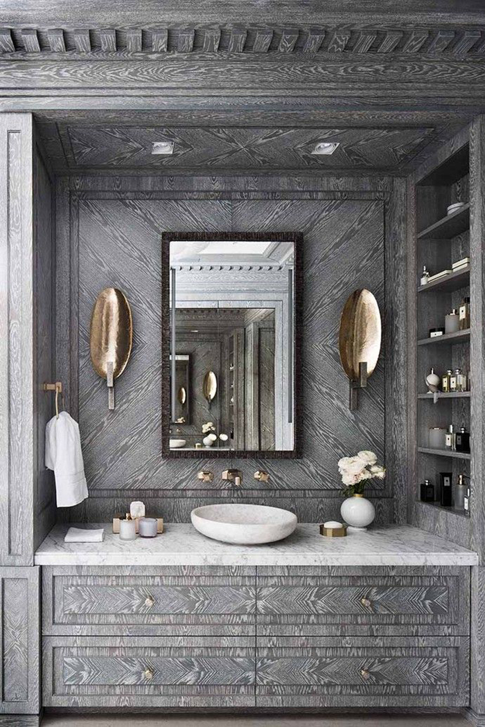 Grey-Bathroom-Interior