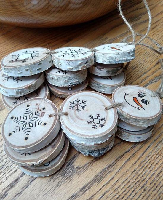 Handmade-Christmas-Ornament-Tree-Gift-Ideas