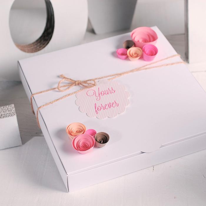 Handmade-Romantic-Card-St-Valentine's-Day-Ideas