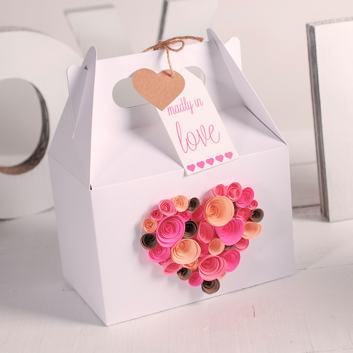 Handmade-St-Valentine's-gift-wrapping-ideas