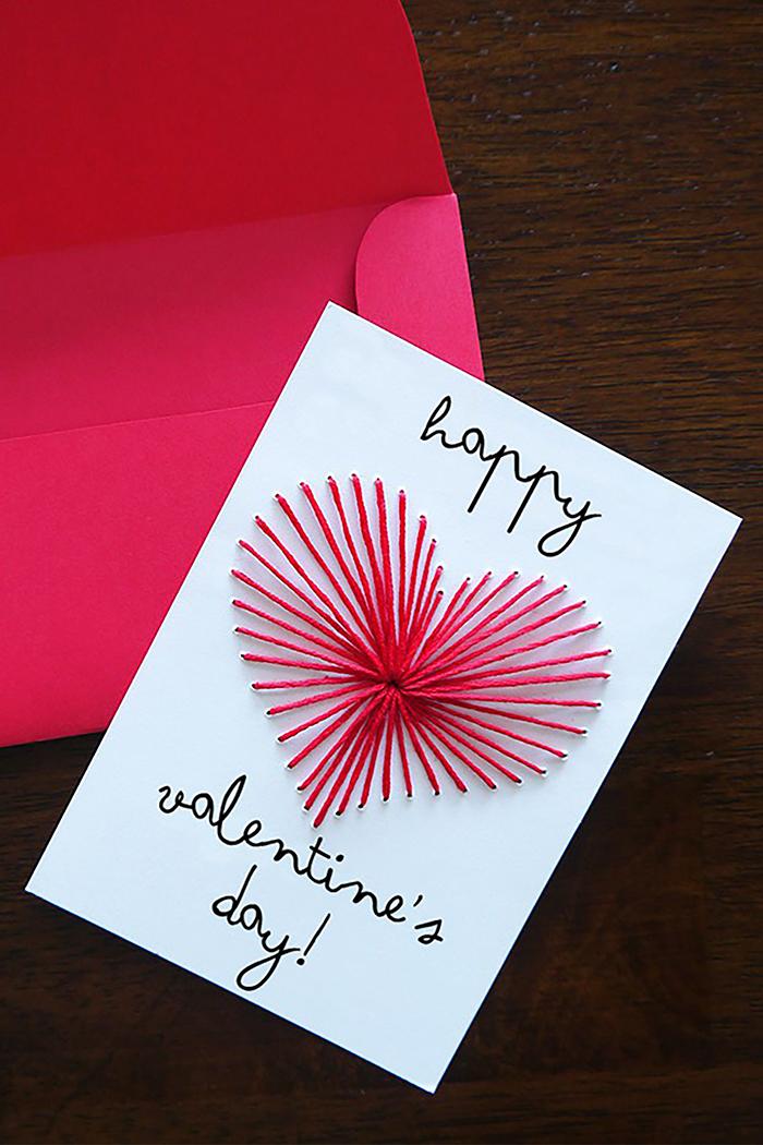 Hanmade-St-Valentine's-Day-Card-Idea
