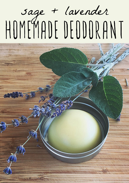 Homemade-Easy-Eco-Christmas-Cosmetics-Ideas