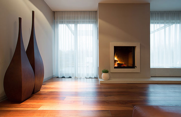 Minimalist-Wall-Fireplace-Ideas