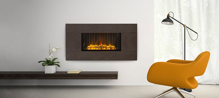 Minimalist-Wall-Fireplace-Inspiration