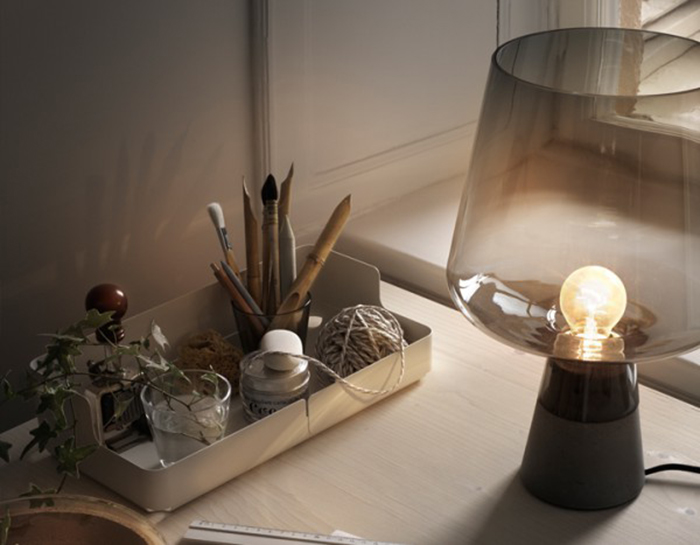 Modern-Desk-Light-Ideas