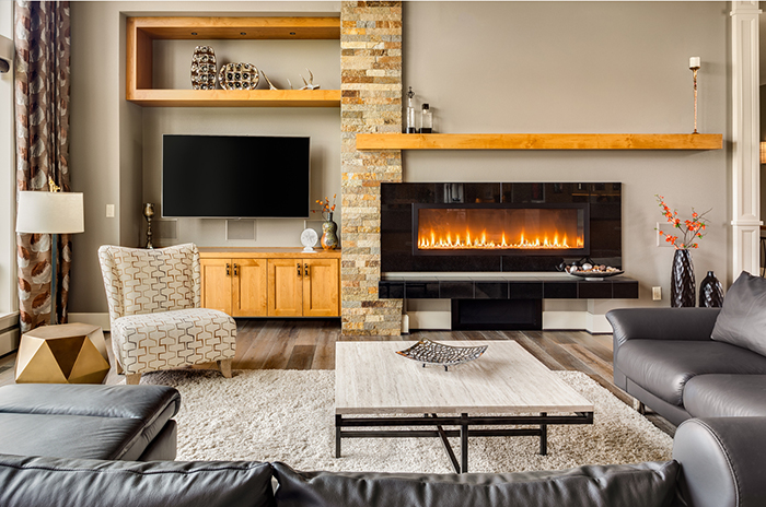 Modern-Ethanol-Fireplace-Ideas