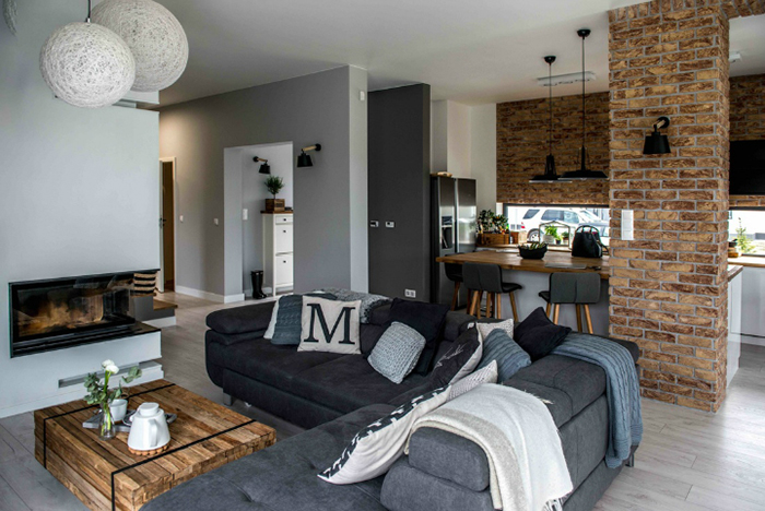 Modern-Living-Room-in-Shades-of-Grey