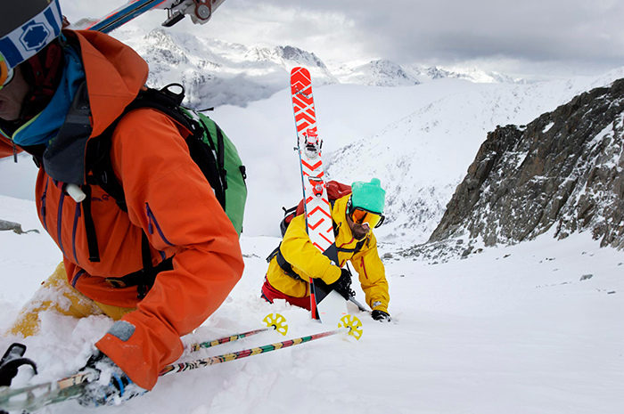 Mountain-Skiier-Freeriders