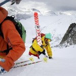 How to Choose Your Ski Sports Equipment