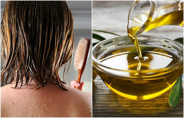 Natural-Olive-Oil-Hair-Mask-Benefits