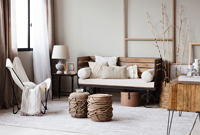 New-Romantic-Living-Room-Inspiration