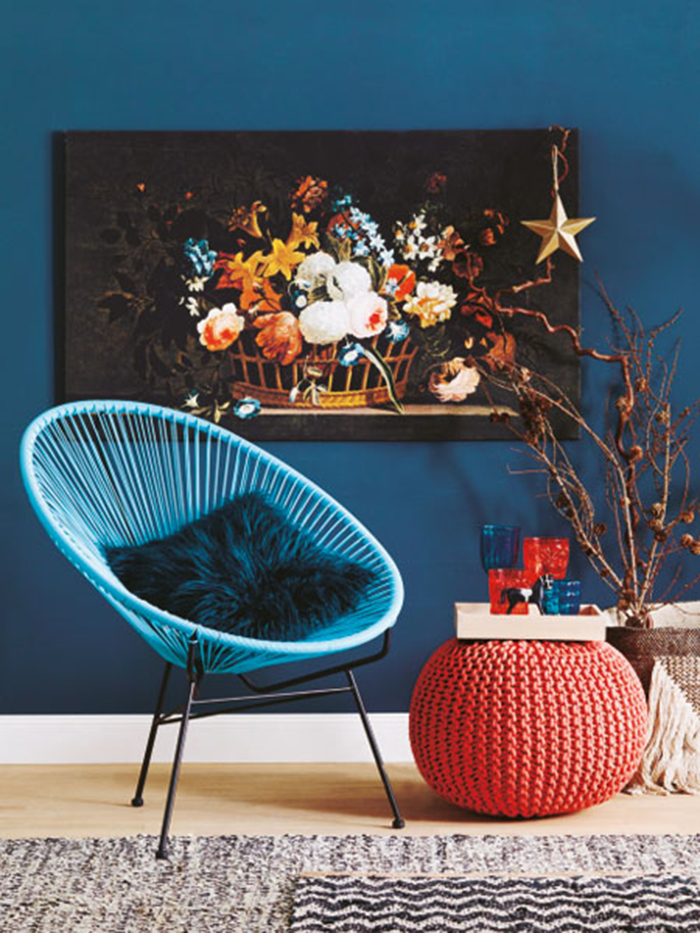 Retro-Styled-Armchair-Inspiration