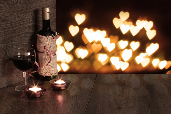 Romantic-Ideas-for-Valentine's-Day