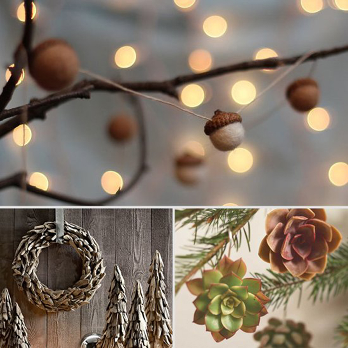 Rustic-Christmas-Decorations-Ideas