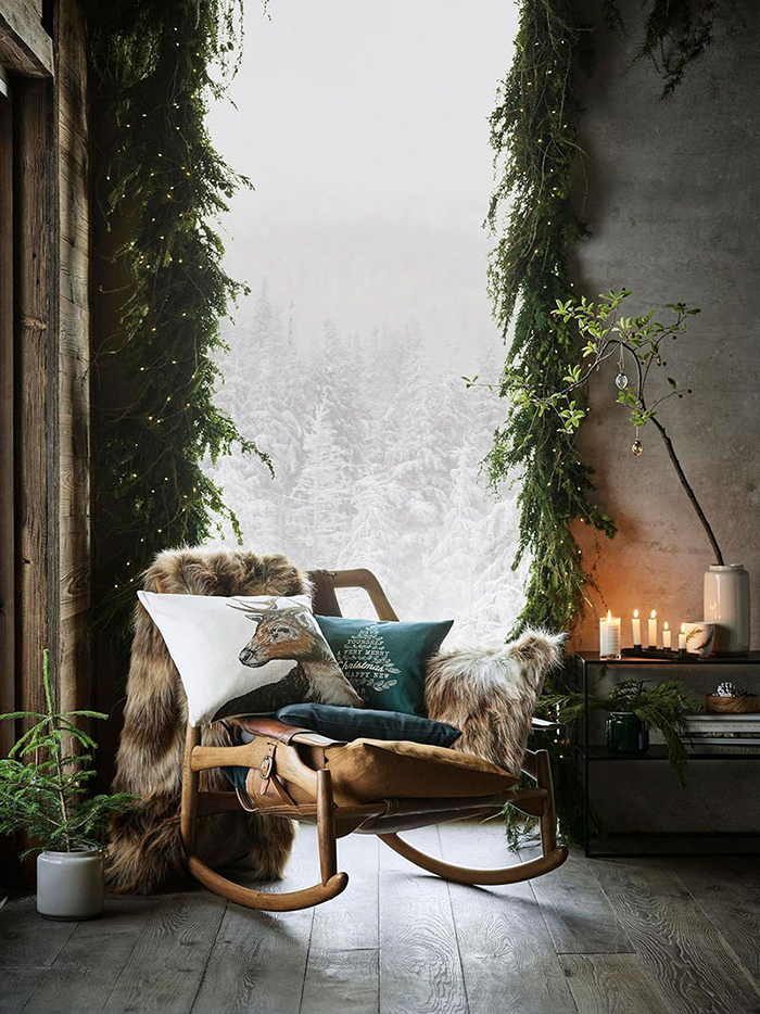 Rustic-Style-Home-Decor-Inspiration