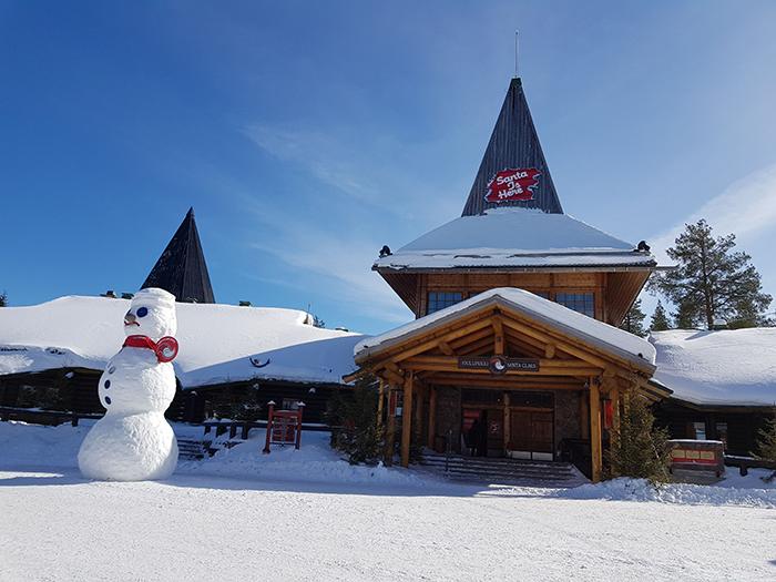 Santa-Claus-Home-Finland