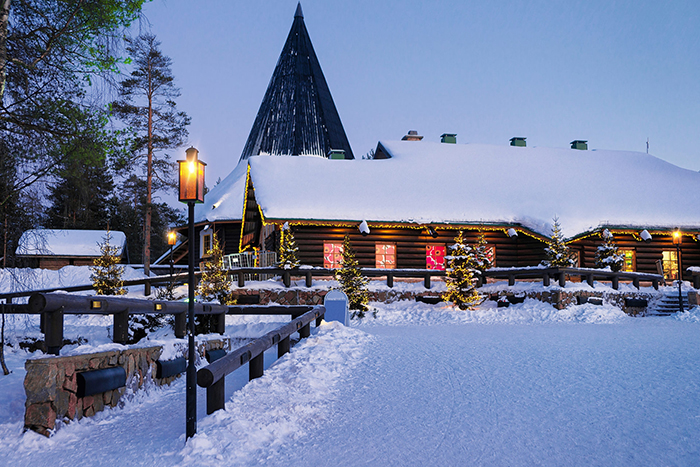 Santa-Claus-Village-Finland-Christmas-Travel-Ideas