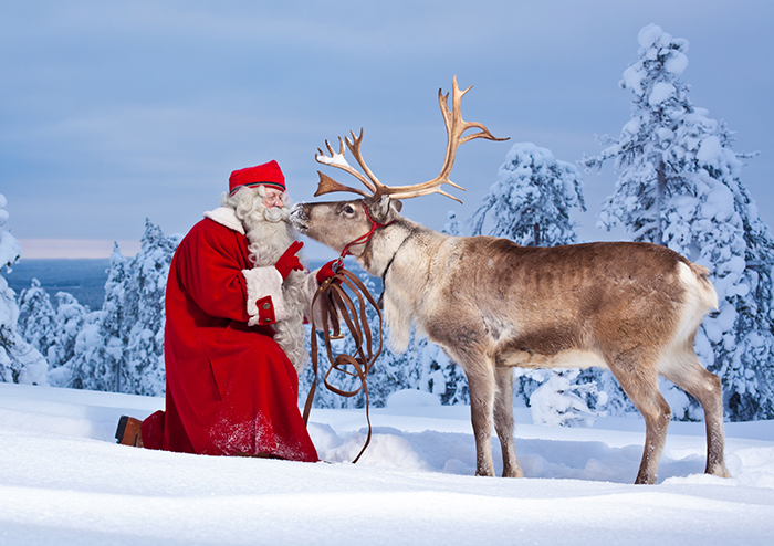 Santa-Claus-at-Santa-Claus-Village-Finland