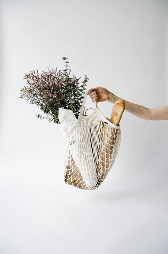 Save-Nature-Eco-Friendly-Fabric-Bag-Ideas