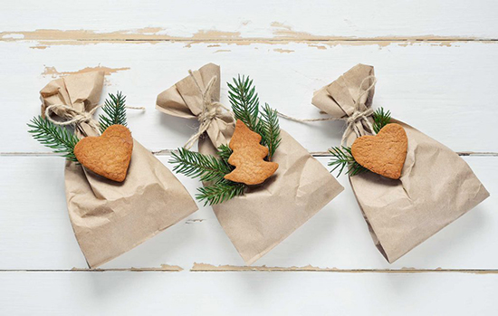 Simple-Gift-Wrapping-Ideas